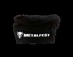Multifunkční šátek MOA