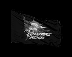 Vlajka MOR