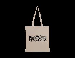 Cloth bag ROA - natural
